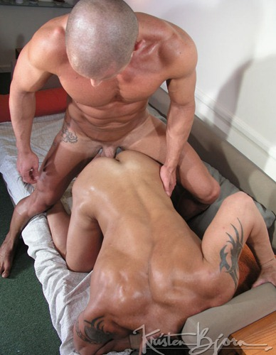 mauro-max-and-lorenzo-fuck-their-tight-asses-doggy-style