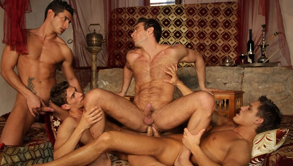 slutty-guys-engaged-in-crazy-orgy